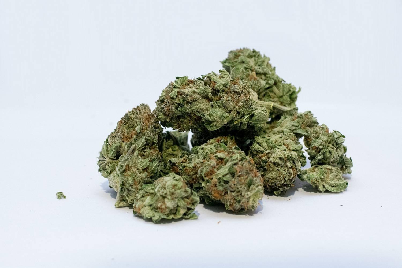 W jaki sposób stosować marihuanę leczniczą?