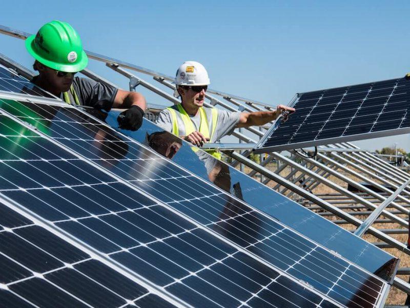 Fotowoltaika 10 kW – ile energii wytworzy taka instalacja?