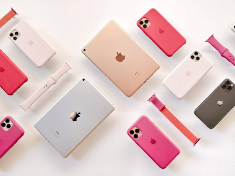 Jak usunąć konto Apple ID z iPhone?